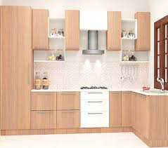 modern kitchen cabinet design in nigeria contemporary kitchen cabinet in lagos nigeria mcgankons