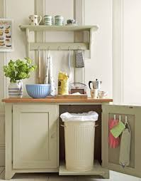 kitchen organization ideas small spaces simple creative organization kitchen storage ideas desjar interior