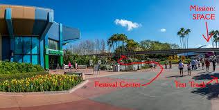 2017 epcot flower and garden festival merchandise and festival