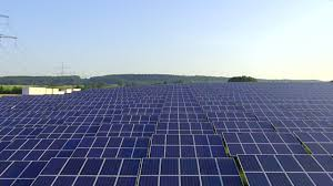 Light Energy Facts Facts And Myths Of Solar Energy And Solar Panels Timelybuzz