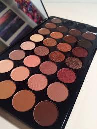 Hair And Makeup Storage Best 25 Makeup Goals Ideas On Pinterest Fall Makeup Dramatic