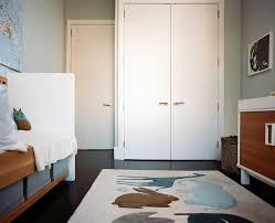 Truporte Closet Doors Brilliant Design 48 Closet Doors Truporte In X 80 106 Series