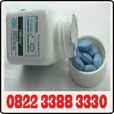 viagra usa pfizer obat kuat di medan jual obat kuat pria di