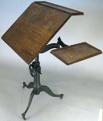 Antique Drafting Table Parts Antique Drafting Table The Best Antique Drafting Table Ideas On