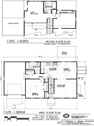cape floor plans cape cod floor plans valine