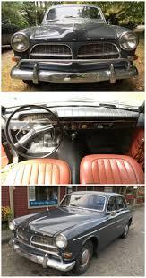 594 best economy cars images on pinterest vintage cars cars
