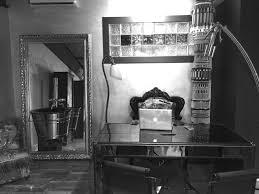 location bureau montpellier edifils location de bureau et de salles de réunion à montpellier