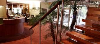 chambres d hotes lons le saunier hôtel lons le saunier hôtel casino bar et restaurant hôtel du béryl