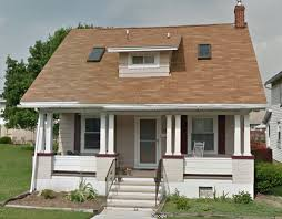 sears house seeker three aladdin bungalows pomona detroit and
