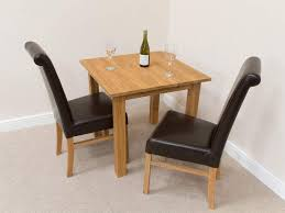 6 Seater Oak Dining Table And Chairs Dining Set 6 Seater Philippines Gallery Dining