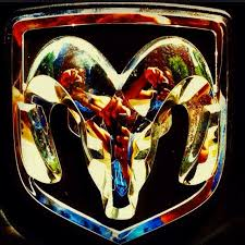 dodge ram logo history 36 best dads bronco images on dads broncos and ford