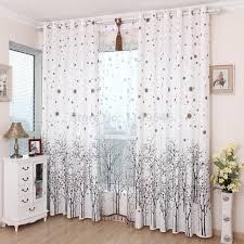 christmas tree shop curtains alphatravelvn com