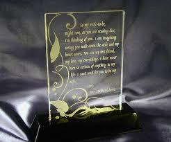 lexus rx 400h eure zufriedenheit a wedding gift idea for grooms glass cards
