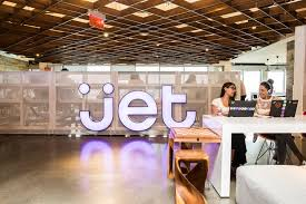 hair burst amazon jet is walmart s biggest weapon vs amazon business insider