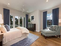 Bedroom Furniture Naples Fl by Windward Partners U2013 2550 Windward Way Naples Fl Clive Daniel Home