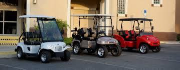 electric golf carts utvs egg harbor rio grande nj south