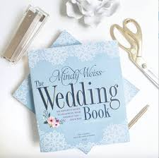 wedding book introducing my new wedding book weiss party consultants
