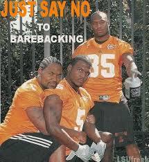 Tennessee Football Memes - tennessee vols memes 100 images february 11 2018 meme jackson 10