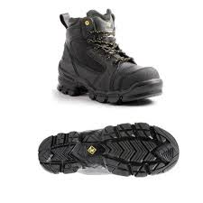 womens steel toed boots canada 129 best apparel accessories shoes images on