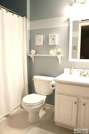 simple bathroom ideas guest bathroom ideas best simple photos decor house half decorating