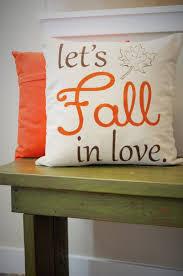 452 best decorative pillows images on decorative