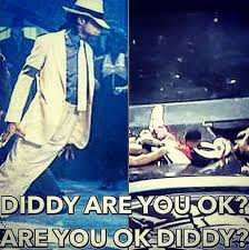 Bet Awards Meme - memes from diddy 39 s fall at bet awards essence com