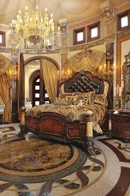 Torino Bedroom Furniture Innenarchitektur High End Well Known Brands For Expensive
