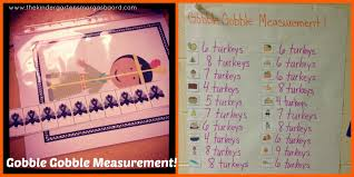 the real story of the first thanksgiving a kindergarten smorgasboard schedulin u0027 sunday the kindergarten