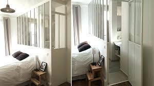 creer une chambre creer sa chambre en 3d plan en pour site pour creer une maison en 3d