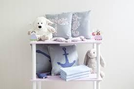 comodino per bambini comodini per bambini colorati mobiletti dalani e ora westwing