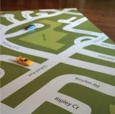 road rug for kids foter