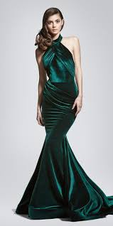 so chic so spencer this gown is timeless and classic just like