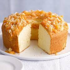 Diabetic Recipes For Thanksgiving Our Best Diabetic Cake Recipes Pineapple Cake Cake And Diabetic