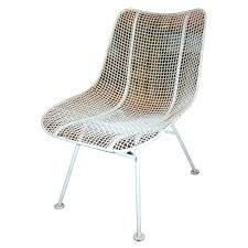 mesh outdoor furniture incredible mesh pool lounge chairs outdoor