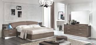 barocco bedroom set italian bed designs in wood barocco bedroom set italian furniture