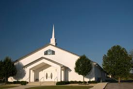 Building Designs Designing Your Steel Church What You Need To Know