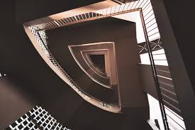 free images architecture spiral staircase construction