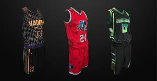 design jersey basketball online custom basketball uniforms and jerseys for men women and youth
