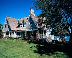 home design chesapeake views magazine chesapeake home magazine gibson island waterfront architecture