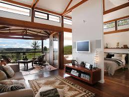 Interior Decorating Ideas For Home Tropical Home Decorating And Interior Design Ideas