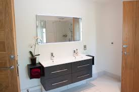 Jack And Jill Bathroom Tec Lifestyle New Build In Wickham Bishops Tec Lifestyle