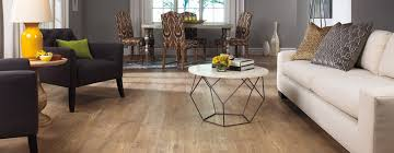 laminate flooring distressed wood looks waterproof