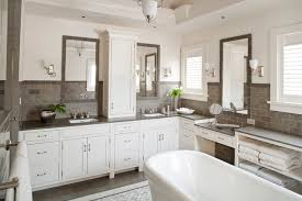 bathroom colors with white cabinets in paint colors bathroom gj