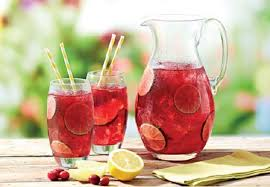 Aldi New Years Eve Decorations by New Year U0027s Eve Mocktail Recipe Ideas That Are Packed Full Of