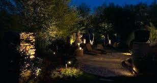paradise 12v landscape lighting color landscape lighting idno club
