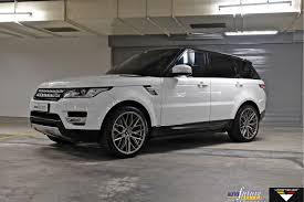 kereta range rover blog autofuture design sdn bhd