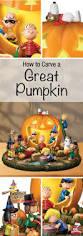 halloween games for a party best 10 halloween sounds ideas on pinterest halloween apples