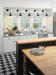 kitchen task lighting ideas 76 best lighting task for work area images on lighting