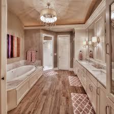 bathroom designs 2017 remodel small bathroom tags adorable large master bathroom