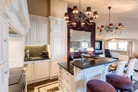 give the kitchen your own personal look u2014 light my nest